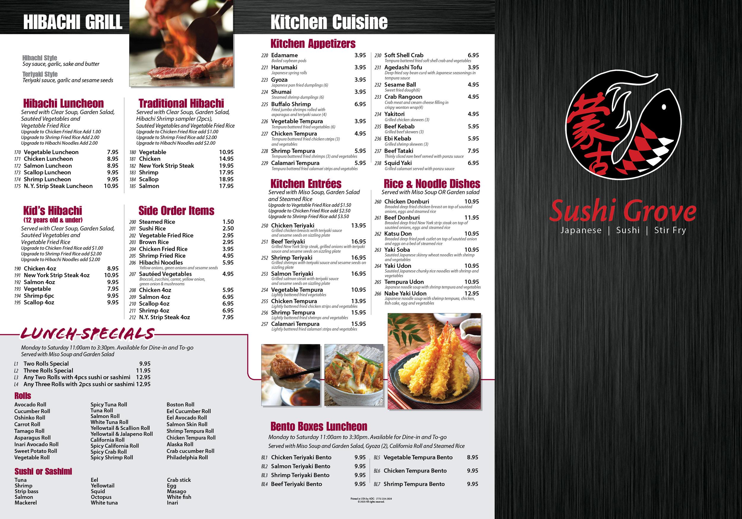 Sushi-Grove-Dine-1-2020